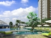Picture New freehold services condo nearby kajang