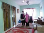Picture Royal Lily Apartment, Cameron Highland