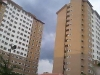 Picture Apartment For Sale - Putra Suria Residence,...