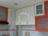 Picture Skudai Villa Apartment, 3 +1 Rooms