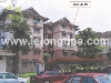 Picture Melor Apartment