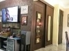 Picture CORNER lot Double Storey (Nearly Seremban town)