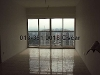 Picture Plaza Medan Putra, Kepong, RM 1,150