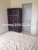 Picture Symphony Heights, Selayang, RM 1,400