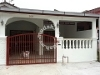 Picture Single storey terrace house Tampin