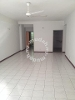 Picture Dynasty condo, middle floor, beside centro, klang