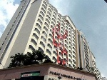 Picture Pearl Point Condo Old Klang Road Corner KL