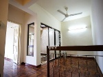 Picture 3sty Townhouse (4R3B=2100sf) nr Zoo, Prima Court