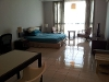 Picture Serviced Residence For Rent at Amcorp Serviced...