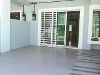 Picture 2 Storey, Gated & Guarded, Bdr Sri Sendayan,...