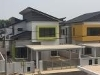 Picture 2 Storey Bungalow House Type Jolly_Taman One...