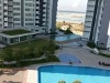 Picture Tropez residences, tropicana, country garden,...