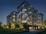 Picture Lido Four Seasons Residences
