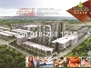 Picture Shop Apartment kampus west city, Kampar, RM...