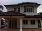 Picture Bungalow House For Sale - Kajang country...