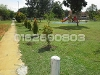 Picture 2-storey Terraced House For Rent - Jalan...