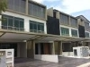 Picture D'Island Residences, Puchong