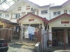 Picture 2 Sty Terrace, Country Homes, Rawang (FREEHOLD)