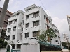 Picture Concordia Court, Georgetown, RM 2,000
