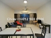 Picture Setia Walk @ Solace Serviced Apartment, Puchong