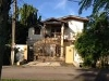 Picture Bungalow House For Sale - Section 12 Petaling...