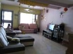 Picture 2-storey Terraced House For Sale - taman daya,...