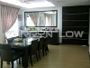 Picture Semi-Detached House For Sale - Taman Melawati