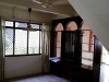 Picture Semi-Detached House For Sale - Taman Robina,...