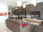 Picture Linx, Shah Alam, RM 706,820