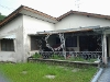Picture Single Storey (Bungalow Lot) at Taman Larkin, JB