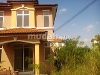 Picture 2.5 Storey House La Cottage- PP13
