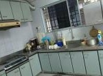 Picture Low cost house in Kulim