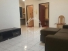 Picture Beverly Hills Apartment, Phase 1, Bundusan,...