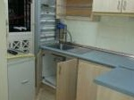 Picture Apartment For Sale - Apartmen Bayu