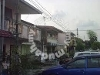 Picture Setapak Jaya End to end House
