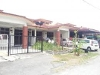Picture Semi-Detached For Sale at Bandar Rinching,...
