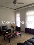Picture Kulai, RM 2,600
