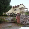 Picture 2 Storey bungalow with land at Tmn Chateau, Ipoh