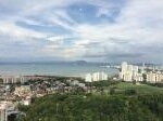 Picture The Peak Residences