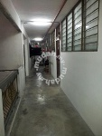 Picture Apartment in desa permata
