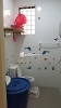 Picture Section 4, Kota Damansara - Terrace House For Sale