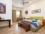 Picture Georgetown, RM 1,980,000