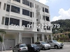 Picture Shop For Rent at Taman Bukit Segar, Cheras by...