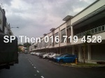 Picture Kulai, RM 8,000