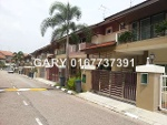 Picture Kulai, RM 520,000