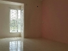 Picture Terrace For Sale at Setia Impian, Setia Alam by...