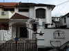 Picture 2 Storey End Lot House Tun Aminah Hang Tuah
