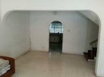 Picture 3-storey Terraced House For Sale - Taman Daya,...