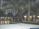 Picture Balinese Resort Living At Armanee Condo...