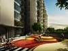 Picture New Launching Condo, nearby Fiera Vista, Tree...